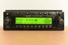 Becker Traffic Pro 4733