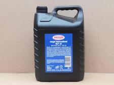 3,28€/l Meguin Hydraulikoel HLP 32 5 L DIN 51524 Teil 2