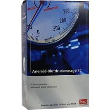Boso CLASSIC MISURATORE PRESSIONE ARTERIOSA 1 ST PZN 1103162