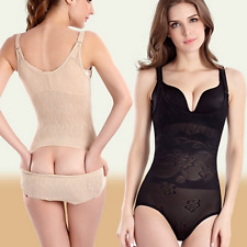 Slinky Lady Body Shaper Slimming Shapewear Party Underbust Corset Waist Trainer