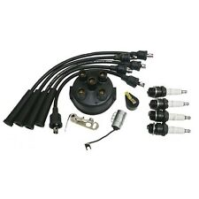 Complete Tune-Up Kit for Massey Ferguson Tractor TO20 TO30 TO35 F40 MH50