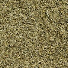 The Spice Lab No. 5168 Rubbed Sage All Natural Kosher Non GMO Gluten Free Spice