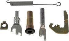 Drum Brake Self Adjuster Repair Kit Rear Right Dorman HW2803