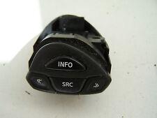 Nissan Almera Tino (00-05) Info switch  25552 BN800