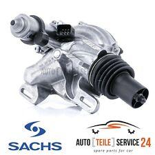 1 Nehmerzylinder Kupplung Sachs 3981000066 Aktuator für Smart