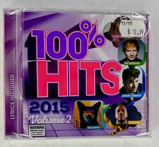 Brand New CD Lot Still Sealed You Pick No Limit all just $3.99 Flat $3 shipping.