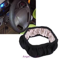 Handbrake Auto Car Steering Wheel Cover for Cars Steering-Wheel Protector Case