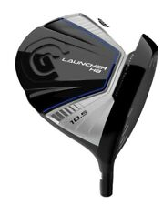 Cleveland Launcher HB Driver (Left-Handed) with Headcover