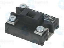 Genuine Rational Combi 40.00.453P SCC 61-202 Solid State Relay CPC 4000453P