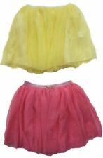 Zara Tutu Skirts & Skorts for Girls