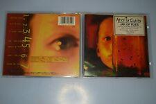 Alice In Chains – Jar Of Flies . CD-Album