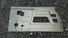 Land Rover Defender O/S/F Door Panel Part