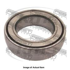 New Genuine FEBEST Driveshaft Bearing AS-457519 Top German Quality