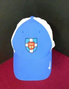NIKE GOLF ADULT UNISEX BASEBALL STYLE BALL CAP ADJUSTABLE  NEW WITH TAGS