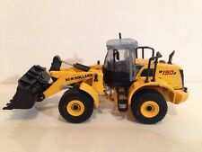 New Holland W190B 1:87 Scale New Special Offer