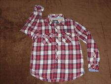 H&M Jungen in Größe 152-T-Shirts, - Polos & -Hemden aus 100% Baumwolle