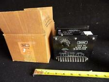 RD-080 ISSC Scan Loss Detector 1262 PC