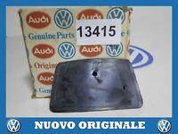 Gasket Light License Plate Underlay Plate Light Original VOLKSWAGEN Lt 1983 1996