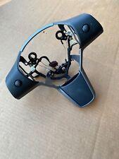 Tesla Model 3 Steering Wheel Trim Buttons