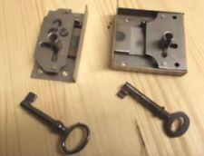 10 Stück RS Korpusverbinder Möbelverbinder #1140 hier im restaurierungsshop