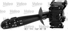 Steering Column Switch - Valeo 251600