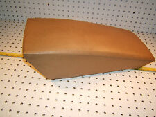 Mercedes Late W123 300CD/280CE Coupe Rear seat PALOMINO Center extra 1 Seat,Ty#2