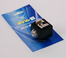 SEAGULL SYK-3  Hot Shoe Flash Remote Trigger Sensor
