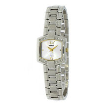 Kienzle Klassik Damen Armbanduhr analog Quarz V81332120011
