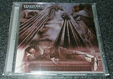 STEELY DAN-THE ROYAL SCAM-CD 1999-REMASTERED-DONALD FAGEN-NEW & SEALED