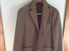 men Bass wool new with tags size  M