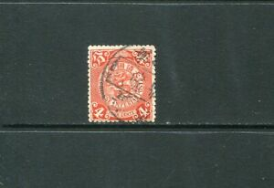 China   used vf