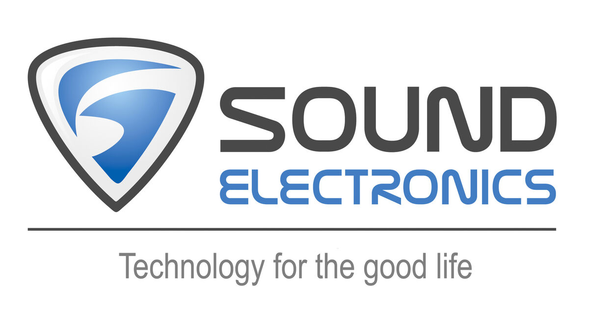 Sound Electronics
