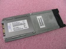 NEW IBM 00WV995 800GB SSD SAS USB NEW UNUSED  HARD DRIVES