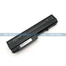 Battery for HP Compaq NC6100 NC6200 NX6100 6510B 6515B 6710B 6710S 6715B 6910P