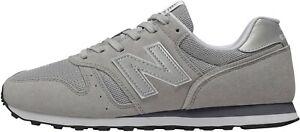 49876844-LE New Balance »ML 373« Sneaker Gr. 43 NEU