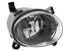 FOG LAMP FOG LIGHT RIGHT FOR AUDI A4 B8 A5 8T A6 C6 Q5 SEAT EXEO VW PASSAT CC