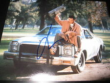 JOHN CUSACK SIGNED AUTOGRAPH 8x10 PHOTO SAY ANYTHING PROMO IN PERSON COA AUTO J