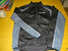 Endura Winter Thermal Cycling Jacket - Size Large