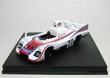 Trofeu 1/43 Porsche 936/76 - Winner Mosport 1976 1908