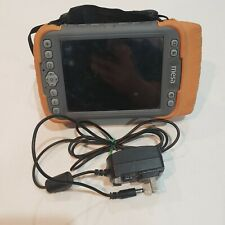 Juniper Mesa Rugged Tablet Data Collector w/ Sms Mobile