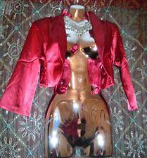 Unbranded Bolero Formal Coats & Jackets for Women
