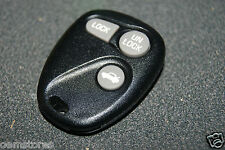 Chevy Malibu Cavalier Lumina Sunfire Gran Am Cutlass keyless remote entry GM