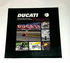 Ducati passion. Yearbook 2005 - AA.VV. - SEP Editrice, 2005