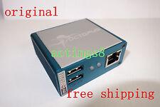 Original Octopus box Activated Repair unlocker for Samsung lg +19 Optimus CABLES