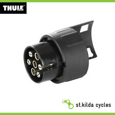 Thule OutRide Thru-axle Adapters