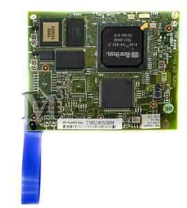 Intel AXXRMM2 Remote Management Module 2 D20144-603 & D84579-103