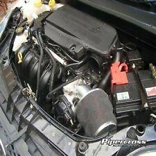 PK308 Pipercross Kit Inducción Para Ford Fiesta Mk6 2.0 16v ST150