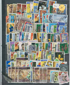 s3311 stamp accumulation Sri Lanka