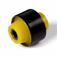 Polyurethane Bushing Front Suspension Low Arm Rear For Toyota Windom Estima