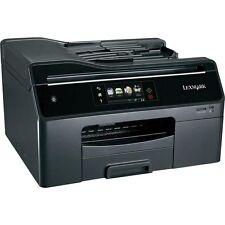 Lexmark MS Drucker mit USB 2.0 für Unternehmen